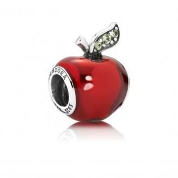 Picture of CHARM PLATA ESM RJ/VE MANZANA