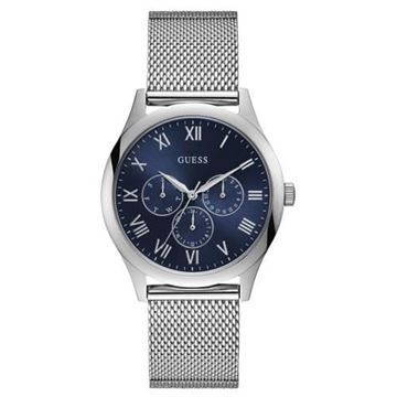 Picture of RELOJ GUESS WATCHES GENTS WATSON