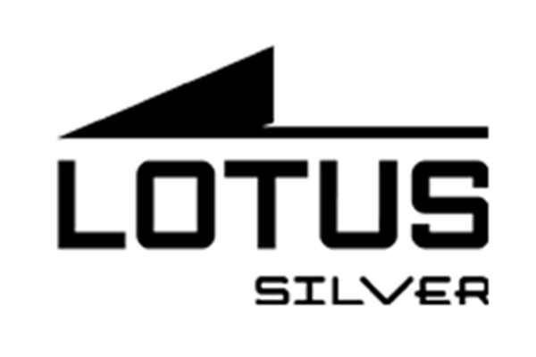Picture for category LOTUS SILVER