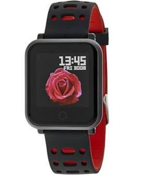 Foto de Reloj Marea Smartwatch B57002/1