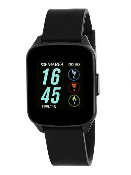 Picture of Reloj Marea Smartwatch B59001/1