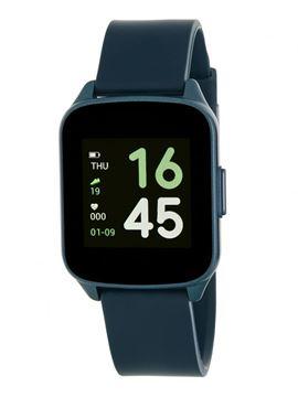 Picture of Reloj Marea Smartwatch B59001/2