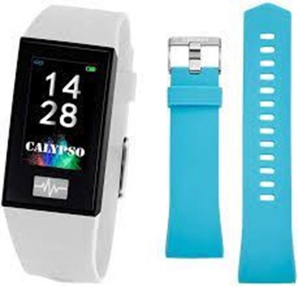 Picture of Reloj Calypso SmartTime Caballero K8500/1
