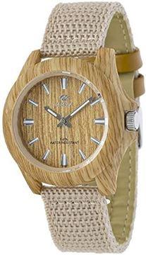 Picture of Reloj Marea B41193/1