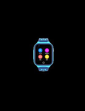Picture of Reloj Smartwatch infantil Eurofest FW0115/H