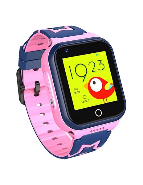 Foto de Reloj Smartwatch infantil Eurofest FW0115/M